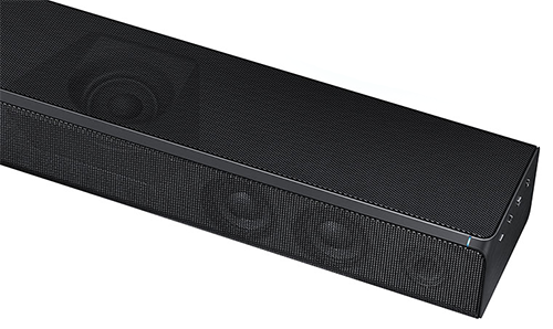 samsung-hw-k950-soundbar-controls
