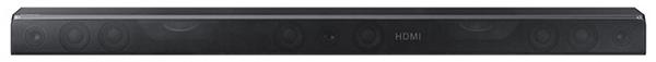 samsung-hw-k950-soundbar