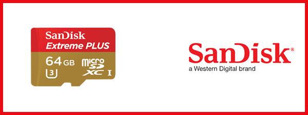 top5-carduri-microsd-pentru-s7-sandisk-extreme-plus-64gb
