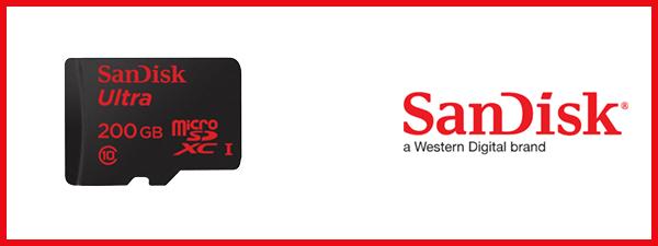 top5-carduri-microsd-pentru-s7-sandisk-ultra-200gb