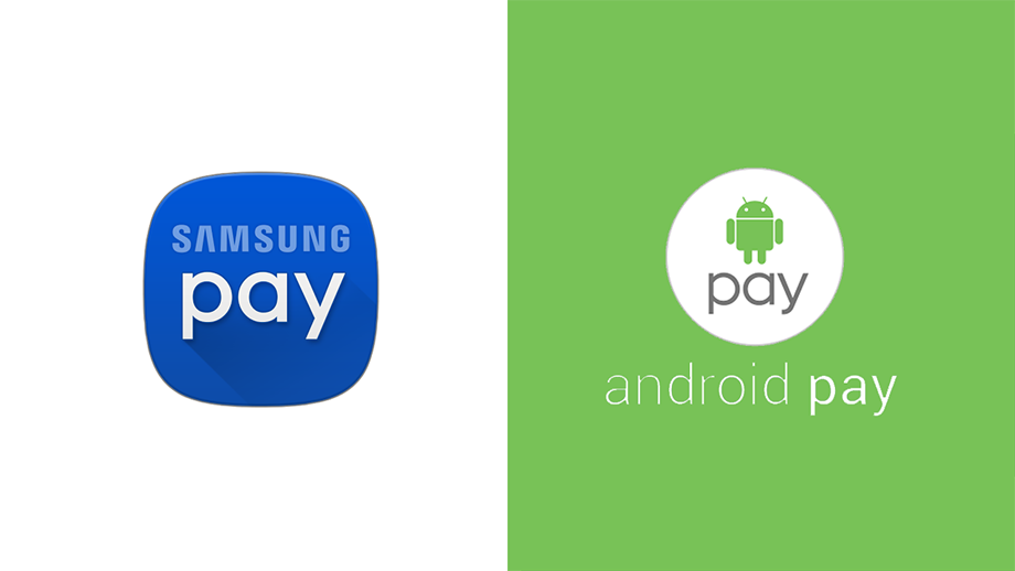 concuren acerb pe pia a de pl i mobile samsung pay vs android pay. Black Bedroom Furniture Sets. Home Design Ideas