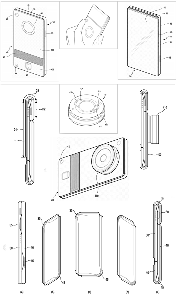 samsung-prezinta-brevetul-prototipului-pentru-smartphone-ul-pliabil