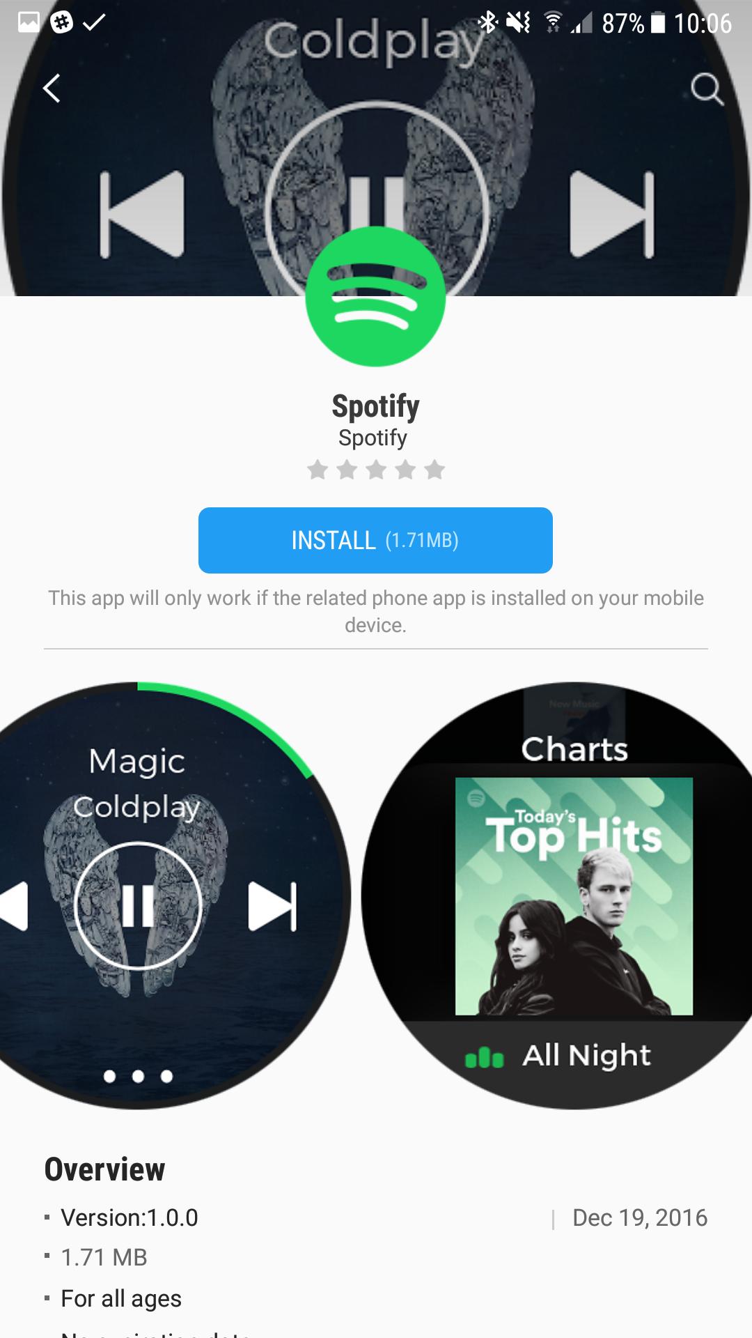 spotify-app-samsung-gear
