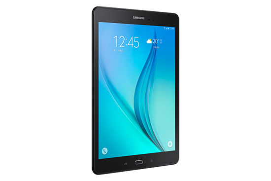 tableta-samsung-galaxy-tab-a-9-7-lte