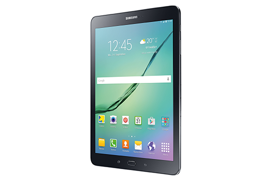 tableta-samsung-galaxy-tab-s2-9-7-lte_sm-t815