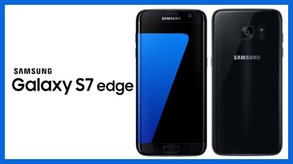 Top Telefoane Samsung - Galaxy S7 Edge